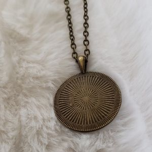 Jewelry - New inspirational funny necklace